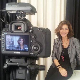 Fouzia Draoua - Psicologa, HR Senior Consultant
