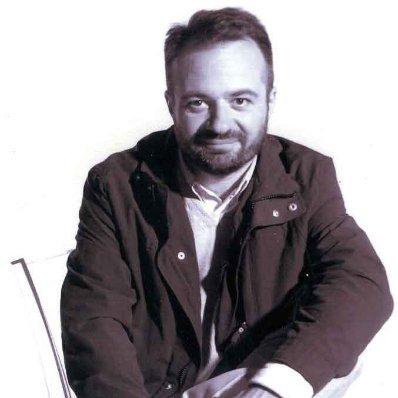 Antonio Specchia - Business Enhancement Advisor