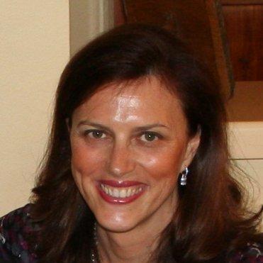 Cristina Donà - HR senior consultant
