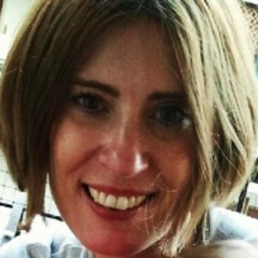 Daniela Ferdeghini - HR Consultant e Coach
