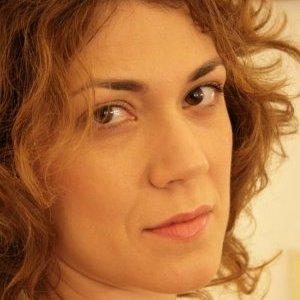 Emanuela Trovato - Attrice e trainer