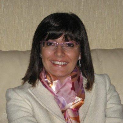 Silvia Olivero - Psicologa del Lavoro