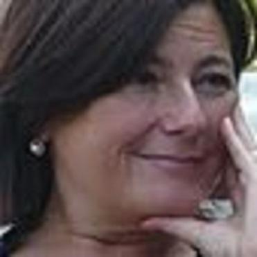 Simonetta Carpo - HR Senior Consultant