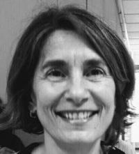 Valeria Bonghi - Change Maker Counselor